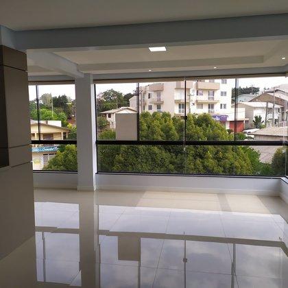 Vende-se EXCELENTE apartamento próximo ao centro de Marau