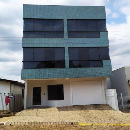 Vende-se Lindo apartamento próximo ao centro de Marau