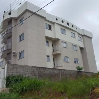 Residencial São Luis - 3 dormitórios em Marau