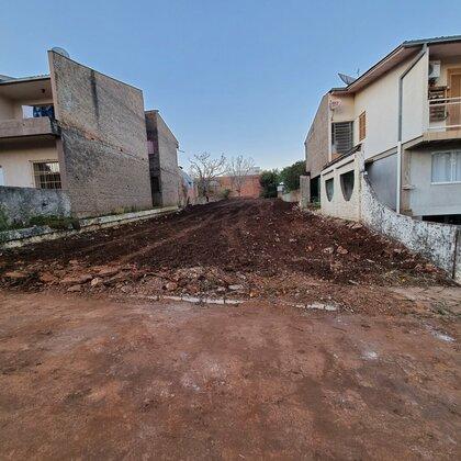 Vende-se excelente  terreno próximo ao centro em Marau