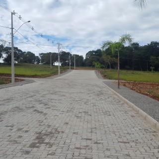 Oportunidade: Loteamento Frei Francisco em Marau