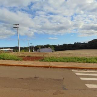 Terreno Loteamento Vila Verde em Marau