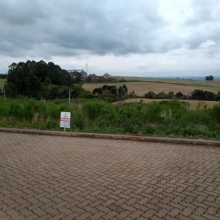Excelente terreno na área central do Bairro Villa Bella
