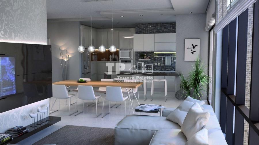 Apartamento - Imagem Ilustrativa