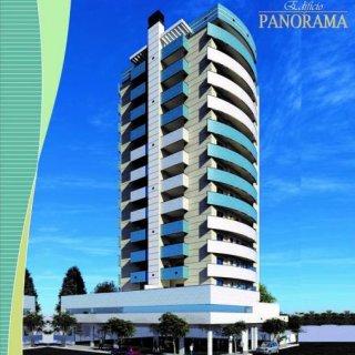 Vende-se apartamentos de 2 dormitórios - Edifício Panorama em Vila Maria